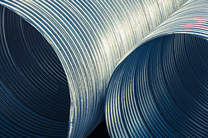Corrugated Metal Pipe in Cincinnati, Maysville KY, Aberdeen, Manchester OH, Georgetown, West Union