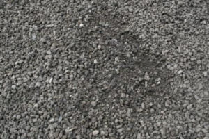 Where to buy gravel in Cincinnati, Maysville KY, Aberdeen, Manchester OH, Georgetown, West Unionl