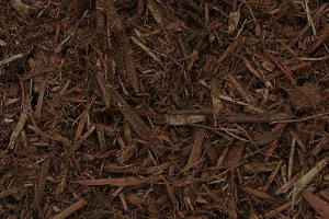 Where to buy brown mulch in Cincinnati, Maysville KY, Aberdeen, Manchester OH, Georgetown, West Union