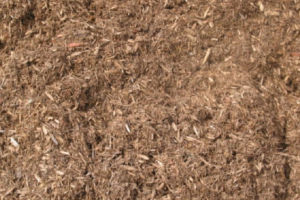 Where to buy natural mulch in Cincinnati, Maysville KY, Aberdeen, Manchester OH, Georgetown, West Union