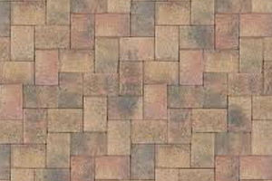 Where to buy pavestone in Cincinnati, Maysville KY, Aberdeen, Manchester OH, Georgetown, West Union