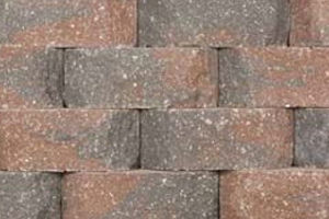 Where to buy wall stone in Cincinnati, Maysville KY, Aberdeen, Manchester OH, Georgetown, West Union