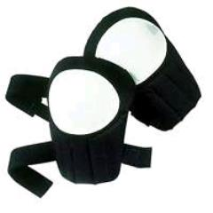 Rental store for Knee Pads Plastic Cap in Aberdeen OH