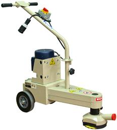 Where to find Grinder, Concrete 7  Turbo Electric in Aberdeen