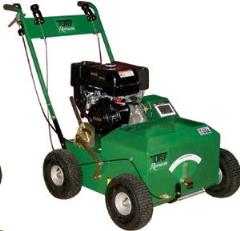 Lawn Amp Garden Equipment Rentals Aberdeen Oh Where To Rent