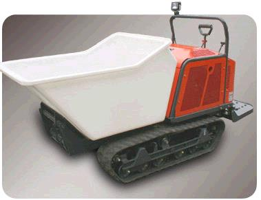 Concrete Buggy W Trailer Rentals Aberdeen Oh Where To