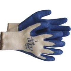 Rental store for Glove Flexigrip Latex Size XL in Aberdeen OH