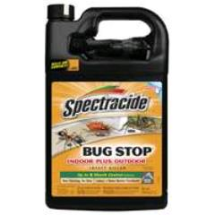 Rental store for Spectracide Insect Killer 1 Gal. in Aberdeen OH