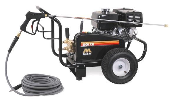 Where to find Pressure Washer 4000 PSI in Aberdeen