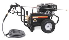 Rental store for Pressure Washer 4000 PSI in Aberdeen OH