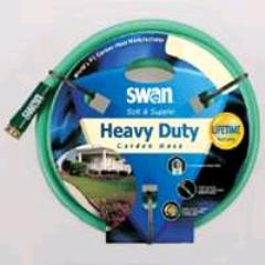 Rental store for Garden Hose 5 8 x50  Heavy Duty in Aberdeen OH