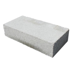 Rental store for Concrete Block 4x8x16 Solid in Aberdeen OH