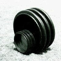 Where to find Reducer 12 x10  w Bell DW in Aberdeen