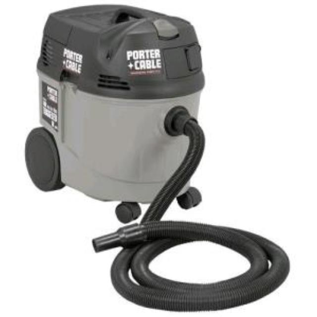 Where to find Vacuum For Drywall Sander in Aberdeen