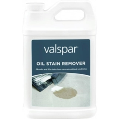 Rental store for Oil Stain Remover 1 2 Gallon in Aberdeen OH