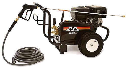 Where to find Pressure Washer 3500 PSI in Aberdeen