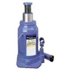 Rental store for Hydraulic Bottle Jack 20 Ton in Aberdeen OH