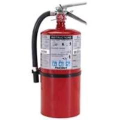 Rental store for Fire Extinguisher 2.5lb. Red in Aberdeen OH