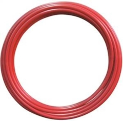 Rental store for Pex Coil 3 4 x100  Red in Aberdeen OH