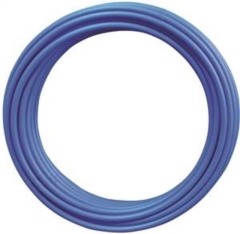 Rental store for Pex Coil 3 4 x100  Blue in Aberdeen OH