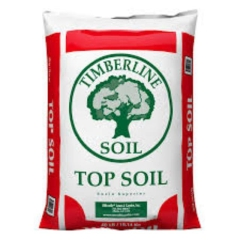 Rental store for Topsoil, Premium 40lb. Bag in Aberdeen OH