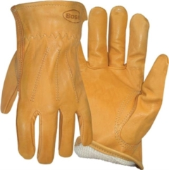 Rental store for Glove Grain Leather Lined XL in Aberdeen OH