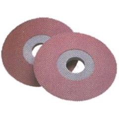 Rental store for Drywall Sander Pad,  80-Grit  Each in Aberdeen OH