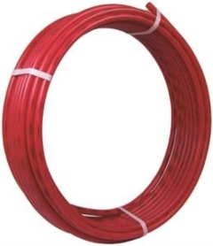 Rental store for Pex Coil 3 4 x300  Red in Aberdeen OH