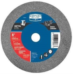 Rental store for Grinding Wheel 8 x1  36 Grit in Aberdeen OH