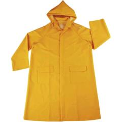 Rental store for Raincoat .35mm PVC - 2XL in Aberdeen OH