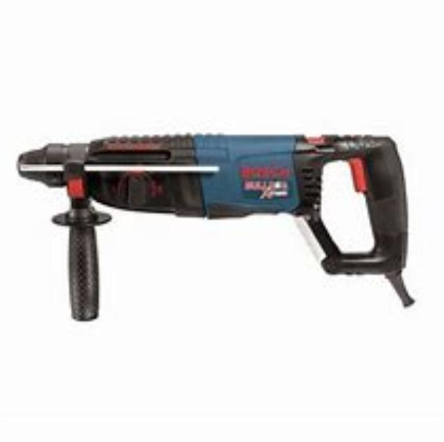 Where to find Drill Rotary Hammer SDS Plus in Aberdeen