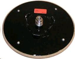 Where to find Pad Driver Disc Assembly in Aberdeen