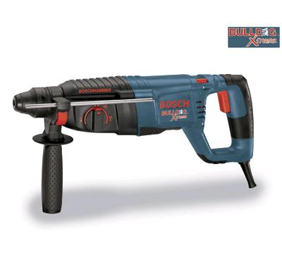 Where to find Rotary Hammer 1  SDS Plus in Aberdeen