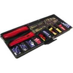 Rental store for Crimping Tool Kit in Aberdeen OH