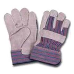 Rental store for Glove, Men s Split Palm in Aberdeen OH