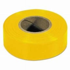 Rental store for Tape, Flagging Yellow 150 in Aberdeen OH