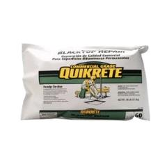 Rental store for Blacktop Patch 60 lb Bag in Aberdeen OH