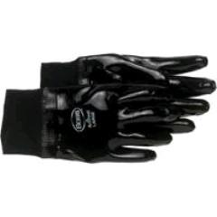 Rental store for Glove, Chemguard Knit Wrist in Aberdeen OH