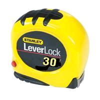 Where to find Tape Rule 30  LeverLock in Aberdeen