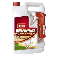 Rental store for Ortho Home Defense Max 1 Gal. in Aberdeen OH