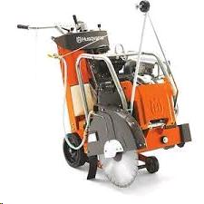 Where to find Floor Saw 18   Self Propelled in Aberdeen