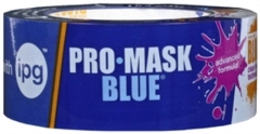 Rental store for Tape Blue Masking 1.4x60Y Painters in Aberdeen OH