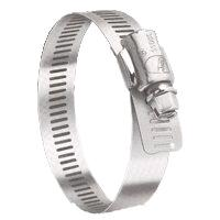 Where to find Hose Clamp 12 Grade SS 1 2-11 4 in Aberdeen