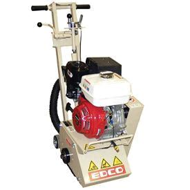 Where to find Concrete Scarifier Grinder 8 in Aberdeen