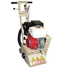 Rental store for Concrete Scarifier Grinder 8 in Aberdeen OH